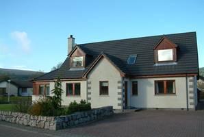 Craigmore Lodge