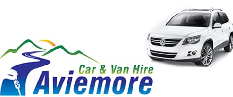 A range of cars to suit your budget
