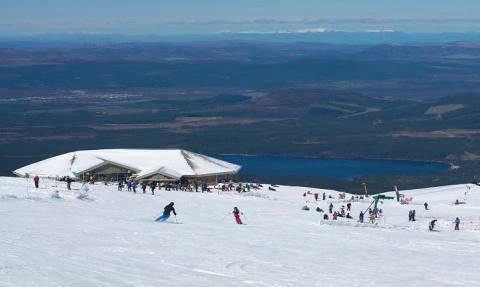 cairngorm-ski.jpg
