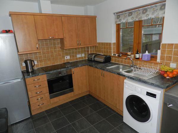 kitchen_cosagach.JPG