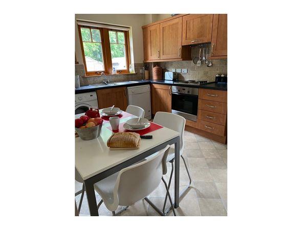 culduthel_kitchen.jpg
